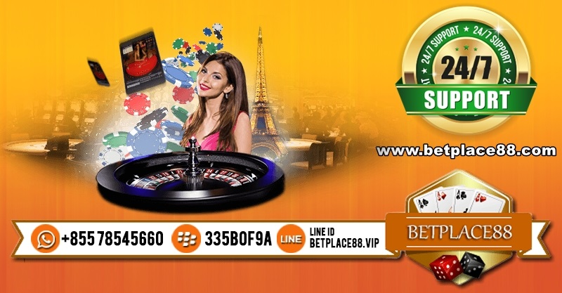 Download Aplikasi Casino Android