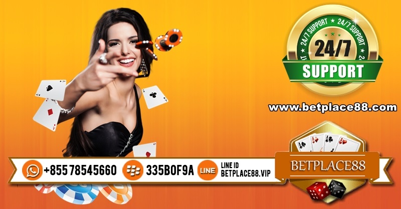 Withdraw Casino Sbobet